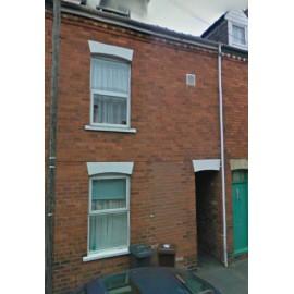 11 Hereward Street