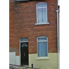 49 Victoria Street